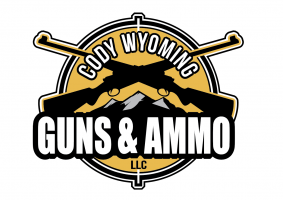 Cody Wyoming Guns & Ammo